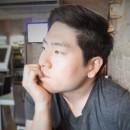 Christian Tjo
