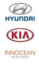 HYUNDAI MOTOR COMPANY / KIA MOTORS